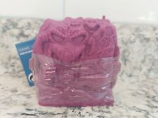 New ListingMasters of the Universe - Eternia Minis - Wave 2 - Trap Jaw