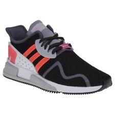 hot sale online a1fec d64f5 adidas EQT Cushion ADV Trainers for Men  eBay