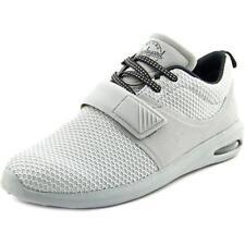 Chaussures gris Globe pour homme