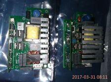 ACER 1240 X111 X1140 X1140A X1170A X1170N X1240 projector lamp ballast, driver
