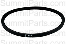Washer Belt For Speed Queen, Amana - 27155 - Wp27155, 6X227, Rx065-7, R0606507