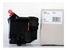Delphi Fuel Filter HDF939 - Ford, Citroen, Fiat, Peugeot, Mazda, Mini,Volvo
