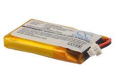 3.7V battery for Sony PLN-6439901, BP-HP300A Li-Polymer NEW