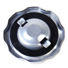 For Honda GX160 GX200 GX240 GX270 GX340 GX390 Engines Chrome Fuel Gas Tank Cap