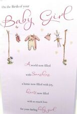 Personnalisé Gilet Babygrow nom date de naissance Garçon Fille Body Vêtements Bébé BG21