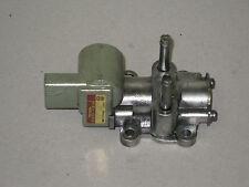 95-99 Toyota Paseo Tercel Idle Speed Air Control Valve Motor Sensor IACV 5E OEM