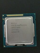 intel core i5-3570s 3.10GHZ SR0T9 Socket 1155 Desktop Processor