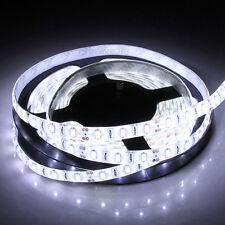 5M 12V 3528/5050/5630 LED Strip Lights Flexible LED Lights Strip LED Strip Lamp