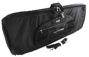 Yamaha SCC-T576 Soundwear Y29136 Gigbag | Tyros 5-76 | Genos | Maße 136x 43 x 14