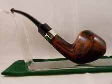 Nording Grade 15 Handmade Pipe!  New/Never Smoked!