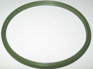 Mercedes Turbo Intercooler Hose Pipe Seal Ring Gasket A0289974748
