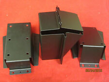 JBL Professional Series Mounting Brackets for 8320 Cinema Surround Speakers