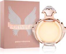 Paco Rabanne - Olympea Eau de Parfum Spray