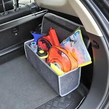 Autotasche Kofferraumtasche Werkzeugtasche Auto Organizer  Innenausstattung KFZ