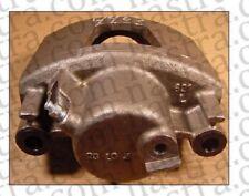 Disc Brake Caliper Front Left Nastra 11-4465