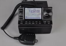 ICOM IC-7100 HF/VHF/UHF TRANSCEIVER w/DSTAR