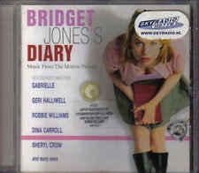 Bridget Joness Diary-Cd album