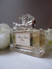 Miss Dior Cherie EDP 50ml 100% Authentic Rare 2009 2nd Release New No Box