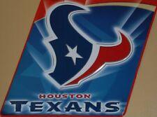 2 Tickets Los Angeles Rams VS Houston Texans Sec 509 Row J & Platinum Park