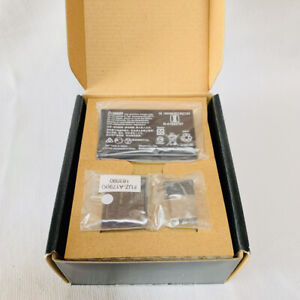 ACK-40401 Official WACOM Wireless Accessory Kit Excellent Used