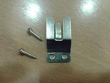 SOPORTE MICROFONO DE CALIDAD  metalico con tornillos