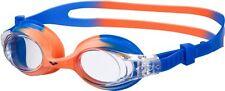 Kinderbrille Arena Kinder Schwimmbrille X-Lite für Schwimmen in Schwimmbecken