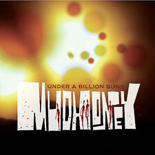 Under a Billion Suns by Mudhoney (Vinyl, Mar-2006, Sub Pop (USA))