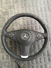Mercedes Benz CLC 2009 Steering Wheel A2308601102
