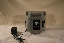 New listing PetSafe Wireless Pet Containment System - Transmitter Only With Power Cord - W03