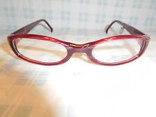 J.F. Rey JF Rey JF0694 Sunglasses Eyeglasses Eyeglass Frame