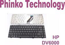 New Keyboard HP Pavilion DV6000 DV6500 DV6600