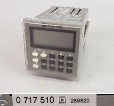 PP5688 Elektronischer Zähler Hengstler 0717510