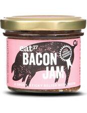 Bacon Marmelade - Eat17 - Chili Wizards Neu