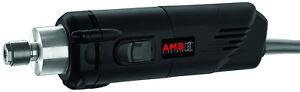 AMB 800 FME Fräsmotor inklusive 2 Präzisions-Spannzangen