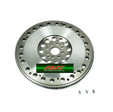 PSI PRO-SPEC CLUTCH RACING FLYWHEEL FOR 11-14 MUSTANG GT BOSS 302 5.0L V8 DOHC