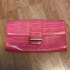 b2fa51922a Ann Taylor Crocodile Alligator Bags   Handbags for Women