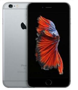 Apple iPhone 6s Plus16/32/64/128GB Unlocked