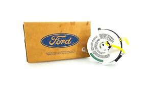 NEW OEM Ford Steering Wheel Clock Spring F87Z-14A664-DA Explorer Mountaineer 98