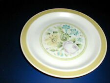 3 Royal Doulton #LS1011 Lambethware DUBARRY Salad Plates_THREE (H12)