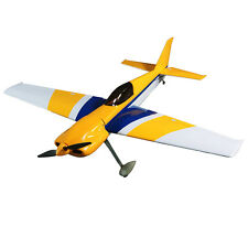 51in .46-55 Screamer Pylon Racer RC R/C Balsa Wood Sports Airplane ARF Kit