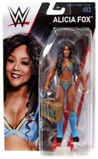 WWE Wrestling Series 83 Alicia Fox Action Figure [Money in the Bank]