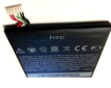 HTC BJ83100 [OEM] Battery 3.7V 1800mAh FOR HTC One X S720e 35H00187-01M