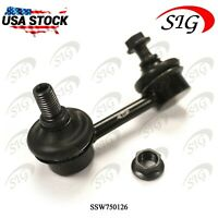 1Pc JPN Rear Suspension Right Sway Bar Stabilizer Link For Honda Civic 2006-2015