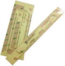 Colla PER IPAD 3 & 4 strisce adesive adhesive 3m TOUCHSCREEN VETRO STRISCE ADESIVE