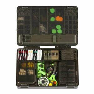 Korda Tackle Box Tacklebox (KBOX6) *New* - Free Delivery