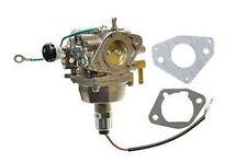 New Kohler OEM Carburetor 24853169 24853169-S