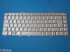 keyboard DE Dell Inspiron 1520 1525 1526 1545 XPS M1330 M1530 0RN128 0NK762
