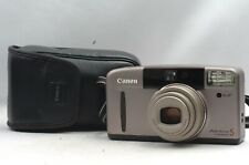 @ Ship in 24 Hrs! @ Fun Captions! @ Canon Autoboy S Panorama AF Film Camera