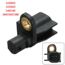 Rear Left Right Wheel Sensor For Ford Focus C-Max S-Max Galaxy Mondeo 1225843 UK