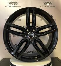 """SET 4 Cerchi in lega Range Rover Evoque da 18"""" Nuovi, TOP OFFERTA SUPER PREZZO!!"""